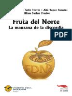 Fruta del Norte