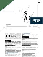 Konsep SPA 6