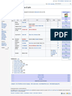 List of Marathi Films of 1960 - Wikipedia
