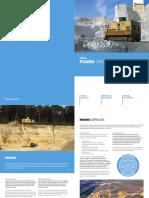 mining-brochure.pdf