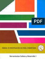 investi comunitaria.pdf