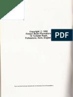 super spells.pdf