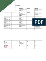 Cronograma Patología 2013 (1)