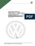 Manual-Transmision-0DL.pdf
