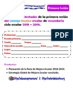 Productos1eraSesionCTE18-19SecundariaMEEP.pdf