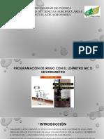 Metodo Lisimetro Power Point.pptx