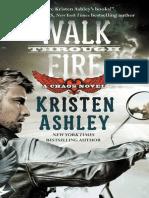 Walk_Through_Fire_-_Kristen_Ashley.epub