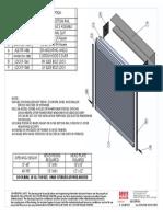 2EA-EXPLODED-DOOR-VIEW.pdf