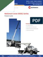 National-500E2.pdf
