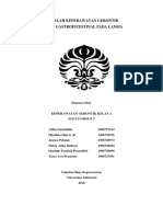 PERUBAHAN_FISIOLOGIS_SISTEM_GASTROINTESTINAL_PADA_LANSIA.docx