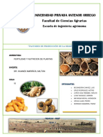FACTORES-DE-PRODUCCION-REGION-SIERRAA-1 (1) (1)