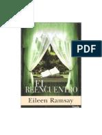 23547147 Ramsay Eileen El Reencuentro