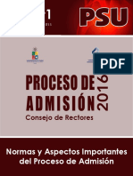 2016-06-11-cruch-normas-proceso.pdf