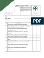 7.2.1 Ep 1 Daftar Tilik Pengkajian Awal Klinis Pkm Ladongi Jaya Revisi