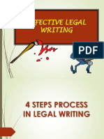 effective-legal-writing-revised-Aug.-8-2018.pptx