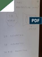 IACV-03 2D Geometry 01.pdf