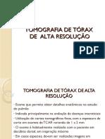 tcar-110522181815-phpapp02