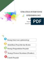 Strategi Intervensi.pptx