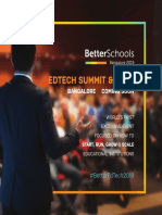 BetterSchools2019