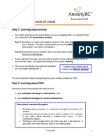 Self-Help - Managing Your OCD at Home.pdf