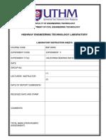 EXP.3_LABS. CBR.pdf