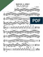Urbay Libro III.pdf