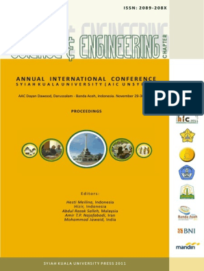 Adlim_Annual Inter conference, 2011 | Formaldehyde