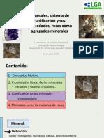 Minerales%2C%20clasificacion%202018.pdf