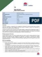 Generic_-_Community_Corrections_Officer_-_Sr_CCO_-_Clk_5_6_-_7_(_Oct_16).pdf