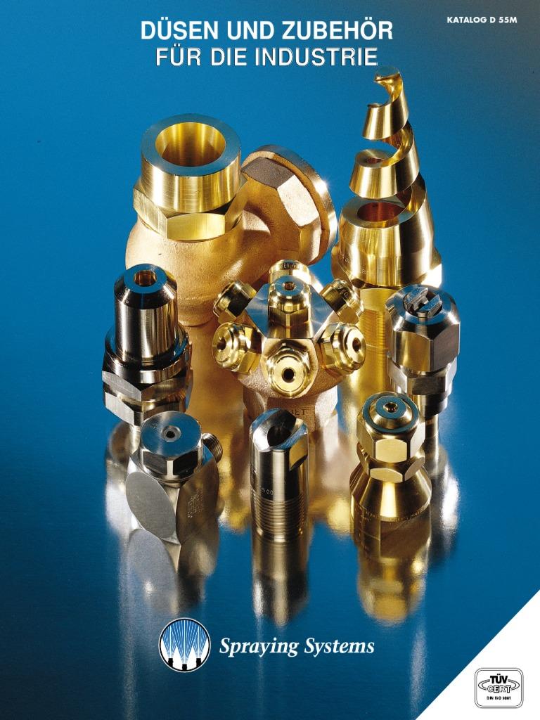 Schlauch Adapter Adapter Ersatz D11 Anschließen 32mm bis 35 mm Haltbar