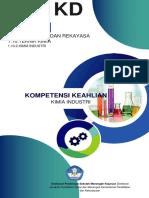Bercerita pdf laut