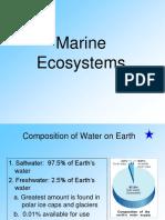 Marine_Ecosystems.ppt