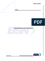 318880874-SNI-1725-2016-Pembebanan-Jembatan-pdf.pdf