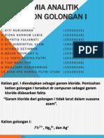 Kiman KEL 1.pptx