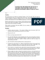UICLPG-17.pdf