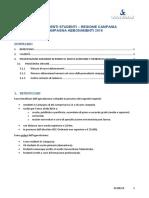 20180727_vademecum.pdf