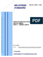 ms544-part5-2001-Timber-Joints.pdf