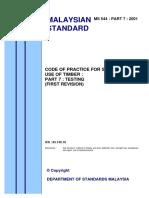 ms544-part7-2001-testing.pdf