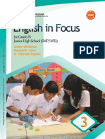 20080723130625-kelas09_english-in-fokus_artono.pdf