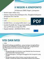 DISEMINASI-SEKOLAH-MODEL112.pptx