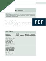 08-58296_tool_10-3.pdf