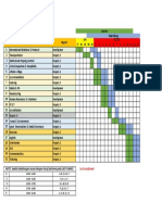 Jadwal UDAC - share to FA.pdf