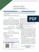 journal (2).pdf