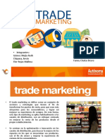 Trade Marketing [Autoguardado]