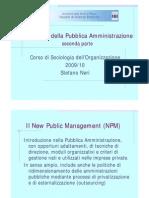 riformaPA_2