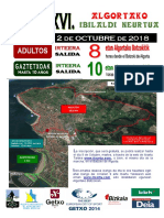 20181012 Ibilaldia.pdf