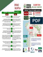 20181012 Ibilaldiaren diptikoa.pdf