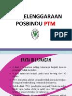 350751508 11 Penyelenggaraan Posbindu Ptm