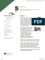 Resep Soup Kimlo oleh selly nissa saputri - Cookpad.pdf