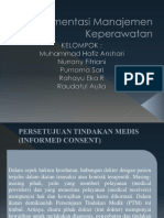 Dokep PPT.pptx
